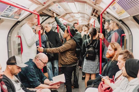TfL inks £6 5m deal with Sopra Steria to build traffic data