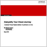 Demystify_Your_Cloud_Journey