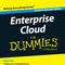 Enterprise_Cloud_for_Dummies_EN