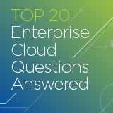 Top_20_Enterprise_Cloud_Questions_Answered_EN