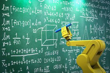 Emergent Tech » Artificial Intelligence • The Register