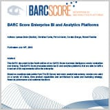 2018-07-16-barc_score_enterprise_bi_and_analytics_platforms_fin_ASL12447USEN