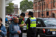 kings_cross_police