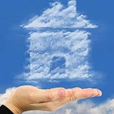 How-OEMs-are-bringing-the-clouds-home