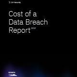 2019_Cost_of_a_Data_Breach_Report