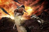 dinosaur_asteroid