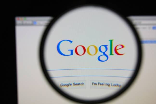 Google reCAPTCHA service under the microscope: Questions raised over privacy promises, cookie use