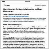 QRadar_Gartner_Magic_Quadrant_SIEM