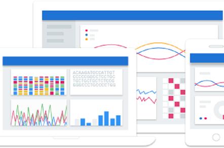 Google Dataproc is moving to Kubernetes