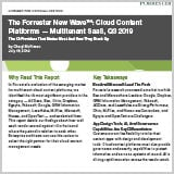 Forrester_New_Wave-Cloud_Content_Platforms