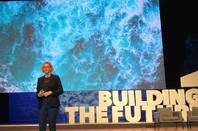 Choppy waters? Cloud Foundry Director Abby Kearns warns developers to be ready for change