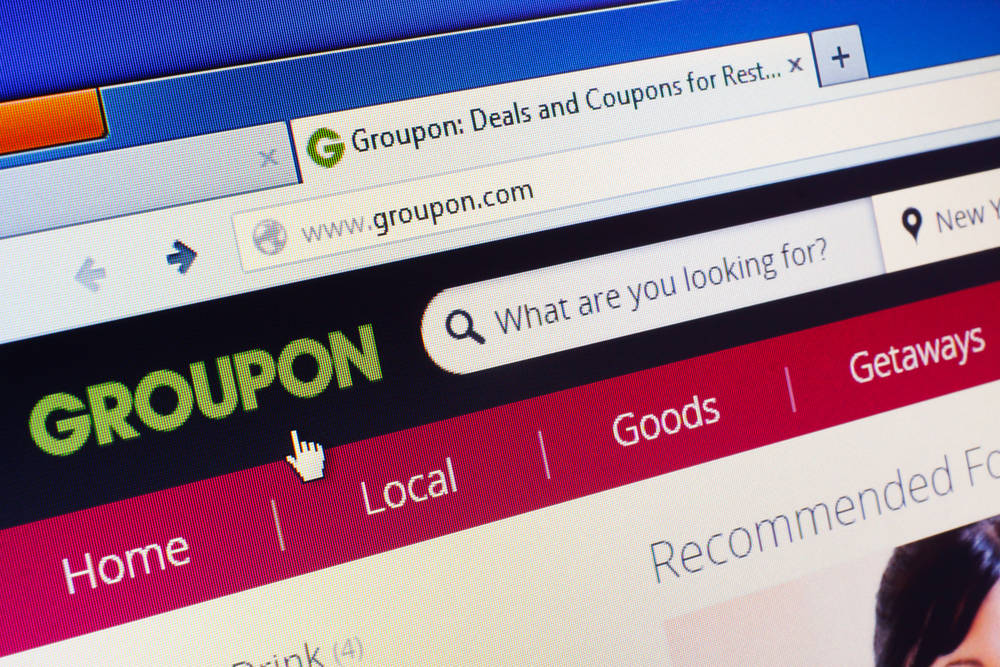 Mystery database left open turns out to be massive Groupon fraud ticket fraud ring