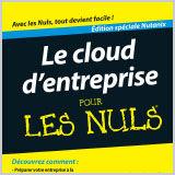 Enterprise-Cloud-For-Dummies-German