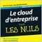 Enterprise-Cloud-For-Dummies-German