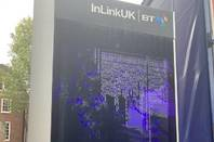 InLinkUK Crash