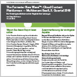 GERMAN_Report_The_Forrester_New_Wave_Cloud_Content_Platforms