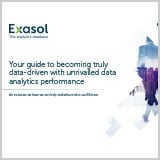 Exasol_Business_Whitepaper-Your_guide_to_becoming_truly_data_driven