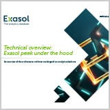 Exasol_Techical_Whitepaper-Peek_under_the_hood
