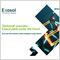 Exasol_Techical_Whitepaper-Peek_under_the_hood