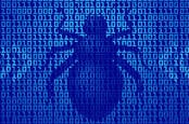 Un bug dans le code