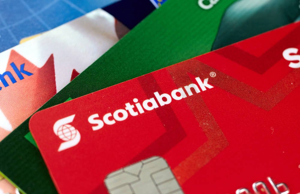 Scotiabank slammed for 'muppet-grade security' after internal source code and credentials spill onto open internet