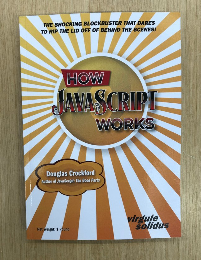 how_javascript_works_douglas_crockford
