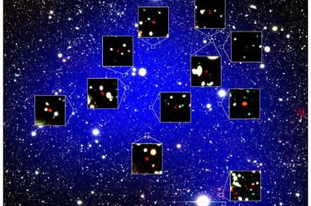 12_galaxy_cluster