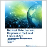 EMA-Network-Detection-Response-Cloud