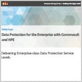 ESG_White_Paper-data-protection-for-the-enterprise-with-commvault-and-hpe