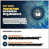 key-data-protection-enterprise-requirements-from-hpe-and-commvault-infographic
