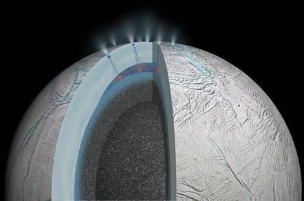 enceladus_moon