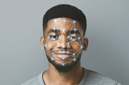 black_person_facial_recognition