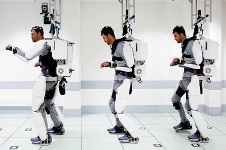 robot_suit