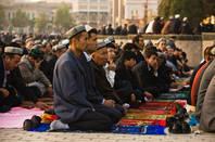 uyghur_muslim