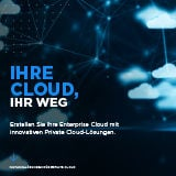 NUT5339_SKO_Ebook_Private_Cloud_M_de