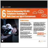 6-Steps-PCI-DSS-Compliance-Multi-Cloud-eBook