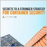Alert-Logic-Container-Security-eBook