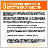 Top-5-Recommendations-For-Early-Threat-Detection