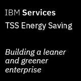 TSS_Energy_Saving_final