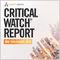 IR-critical-watch-report
