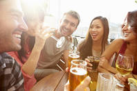meetup_beer