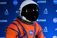 Orion_spacesuit