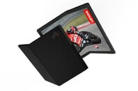 Lenovo ThinkPad foldable windows pc