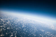 earth_atmosphere