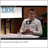 Containerization_Webinar