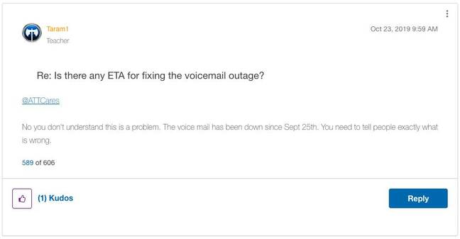 att_outage_2