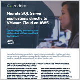 Zadara_SolutionBrief_SQL-Server-to-VMware-Cloud-on-AWS
