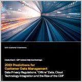 CX-IR-SAP-CDC-2019-Predictions-enGB
