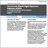 DigitalExperiencePlatforms