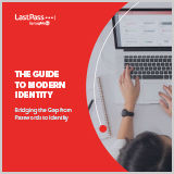 LastPass-IDaaS-The-Guide-to-Modern-Identity-FINAL_INTL